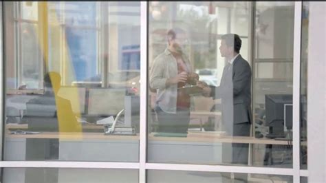 carvana tv commercial     buy  car ispottv