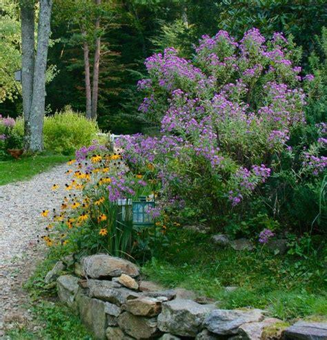 Gardens Detox Hill Fl 34606 by 21 Landscape Design Hill Fl Izvipi