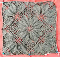 woolen sweater knitting designs lace knitting dressed bendigo