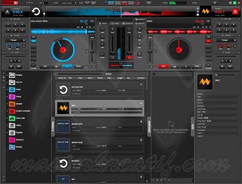 dj software free download full version mobile five nights at freddys 4 hack update