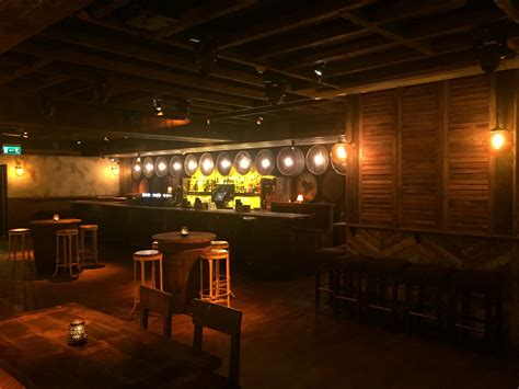 theme hotel dublin xico bar restaurant dublin danaher