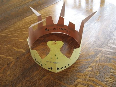 craft crown of thorns 42 best images about sunday school on pinterest donkeys