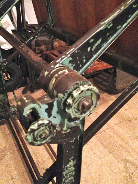 tavolo da architetto tavolo disegno da architetto anni 30 neoretr 242