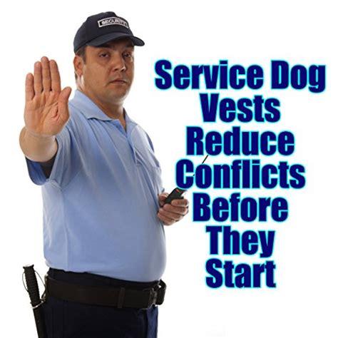 cheap service vest barkoutfitters service vest harness 50 ada info cards kit pink 30 quot 39