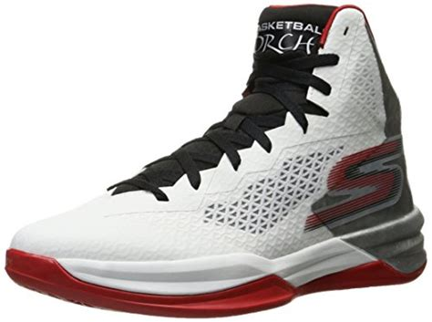 skechers basketball shoes buy skechers basketball shoes gt off70 discounted