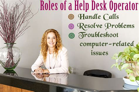 help desk questions technical and non technical help desk questions