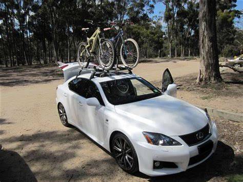 lexus ct200h roof rack the we looove roof back racks thread clublexus