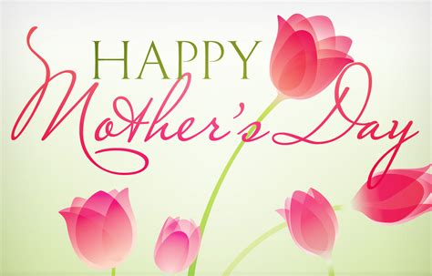 wallpaper of happy day happy mothers day wallpapers mothers day on rediff pages