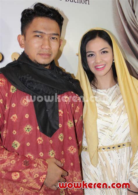 film hijrah cinta online foto alfie alfandy dan revalina s temat di premiere film