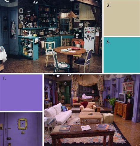 friends apartment best 25 friends apartment ideas on pinterest friends