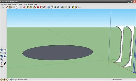 wallpaper google sketchup how to make comics background sketchup 2 youtube