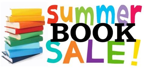 book sle book sale clipart best