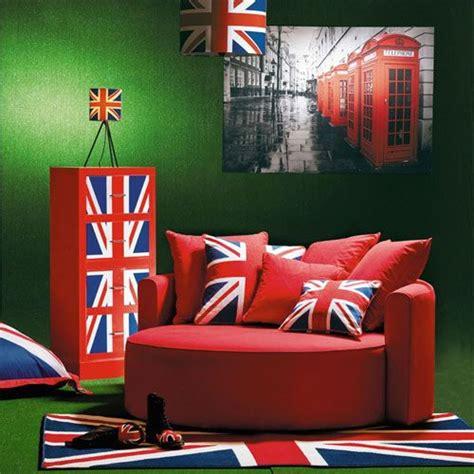 decorar in ingles c 243 mo decorar la casa con estilo ingl 233 s ideas decoradores