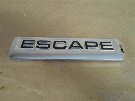 Emblem Sticker Mitsubishi Galant V6 24 emblems for sale page 313 of find or sell auto parts