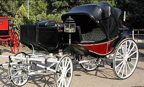 cavalli con carrozza auto matrimoni roma noleggio auto matirmonio roma amr
