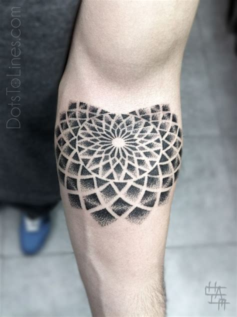 geometric tribal tattoo 210 best inspirations tribal design images on