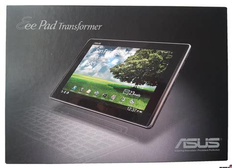 Tablet Asus Pulsa vendo tablet pc asus eee pad transformer 16gb tf 101