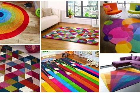 Rainbow Home Decor by Backyard Decorations For Unforgettable Moments