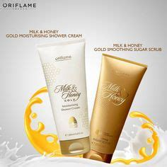 S Hair Care Eleo Protecting oriflame 8 in 1 bb blemish balm with skincare and