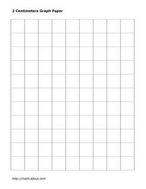 printable lined paper 1 cm printable math charts isometric graph paper pdfs