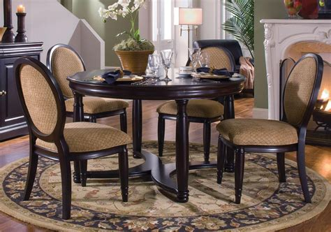 coaster dining room set furniture