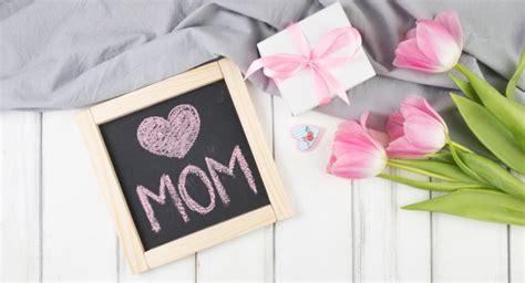 festa della mamma 2018 festa della mamma le idee regalo migliori