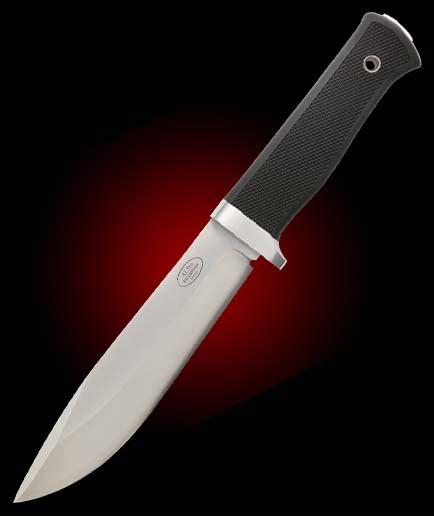 knife f 228 llkniven a1pro knife knife