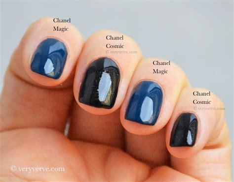 pedicure nail color fall 2014 nail polish colors for fall 2014 joy studio design