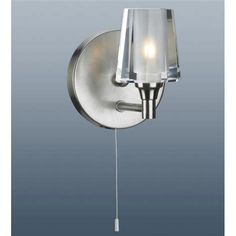 modern wall l sconce pull chain cord switch