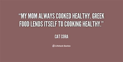 cooking   mom quotes quotesgram