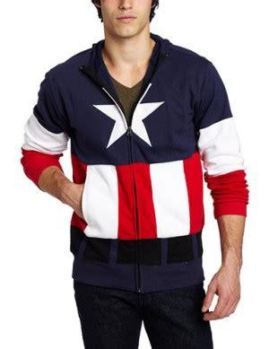 Jaket Zipper Hoodie Sweater Startrek Hitam 15 geeky back to school supplies oedb org