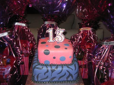 Dollarama Home Decor by 13th Birthday Sleepover Party Life With The Elliots