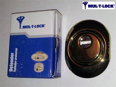 prezzi serrature per porte blindate auno serrature per porte blindate con cilindro europeo