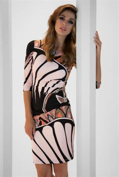 Shoulder Dress 26459 les 118 meilleures images du tableau frank lyman fashion