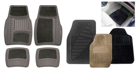 Where Can I Buy Car Mats by Buy Car Mats 2017