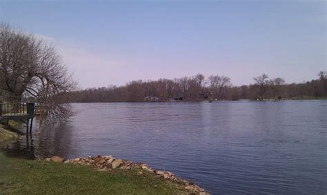central wisconsin boat show gala resort fremont wi resort reviews