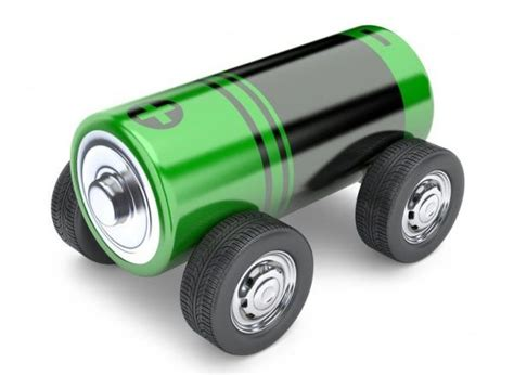 electric vehicles battery the afterlife of electric vehicle batteries