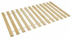 full size bunkie boards bed slat under mattress slat rails