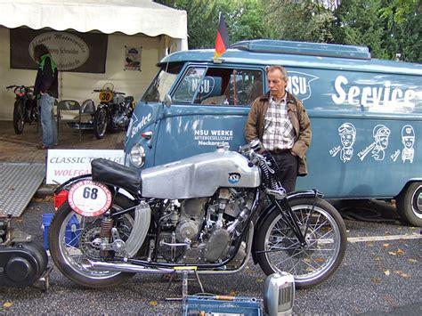 Classic Motorrad Zeitschrift zeitschrift klassik motorrad erscheint am 5 12
