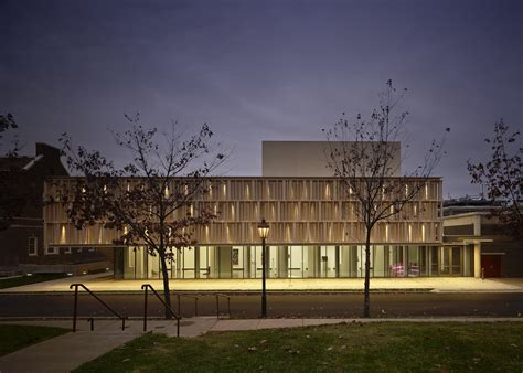 design art school new york jobs alfred university seeking art historian with