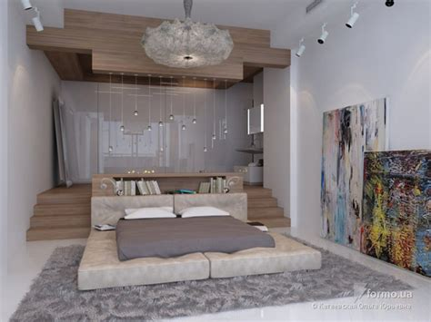 great bedroom ideas 25 great bedroom design ideas decoholic