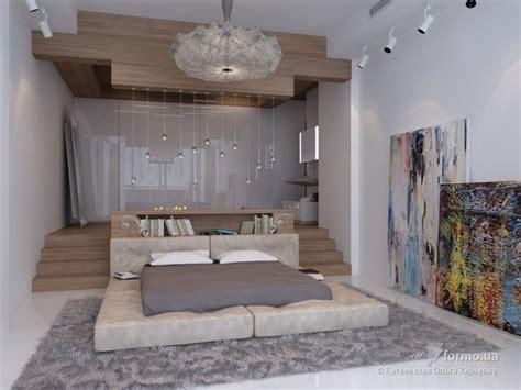 great bedroom design ideas decoholic