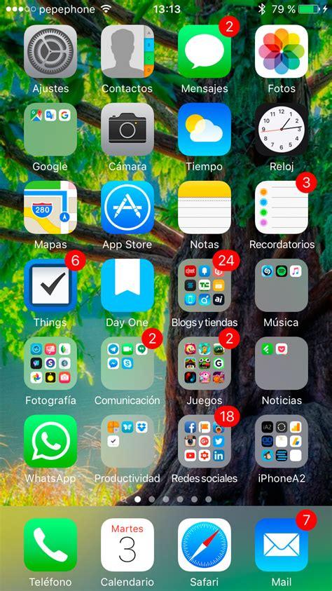 imagenes fondo de pantalla para iphone c 243 mo crear fondos de pantalla personalizados para iphone