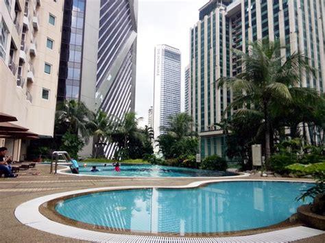 review pnb perdana hotel kuala lumpur love  cinta