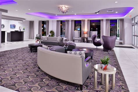 Clarion Inn Suites 2017 Room Prices Deals Reviews