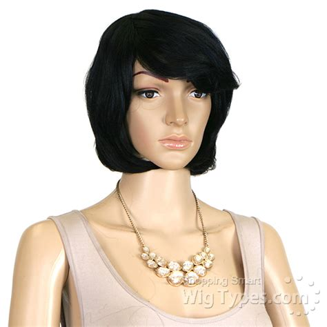 how much for remi saga by milky way 27 pieces milky way saga 100 remy human hair wig lagoon