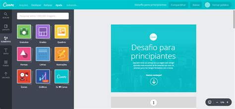 canva software aprendendo a aprender inform 225 tica educativa canva