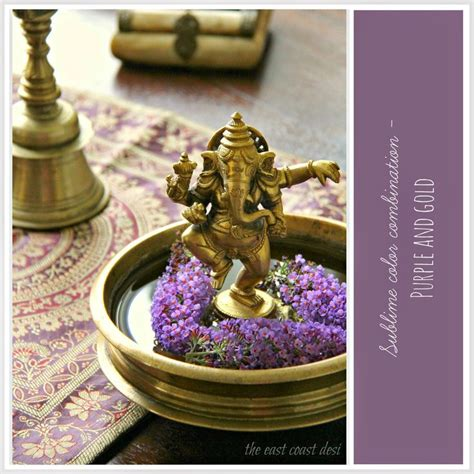 online shopping for home decor in india 47 best indian festive decor images on pinterest india