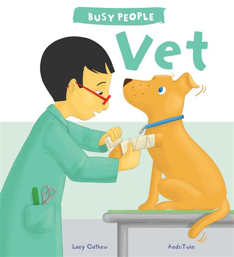 on being a veterinarian book 2 getting the most out of vet school volume 2 books busy vet by m george