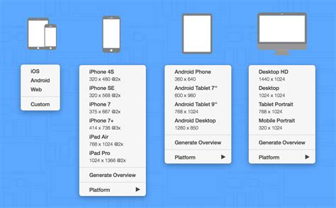 auto layout developer guide auto layout now supports android and web design sketch